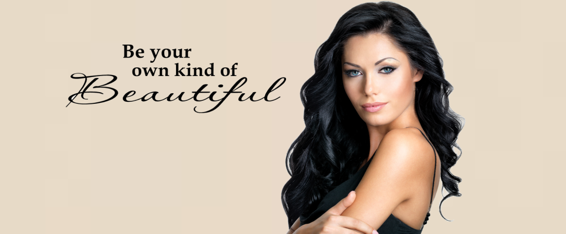 BE YOUR OWN KIND OF BEAUTIFUL WITH PLATINUM AESTHETICS MOBILE MEDSPA OF FLORIDA