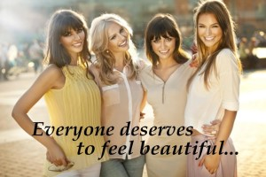 Platinum Mobile Medspa=everyone deserves to feel beautiful..png