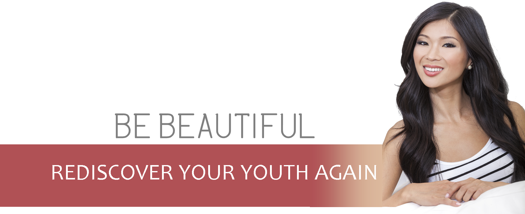 BE BEAUTIFUL REDISCOVER YOUR YOUTH AGAIN WITH PLATINUM MOBILE MEDSPA OF FLORIDA
