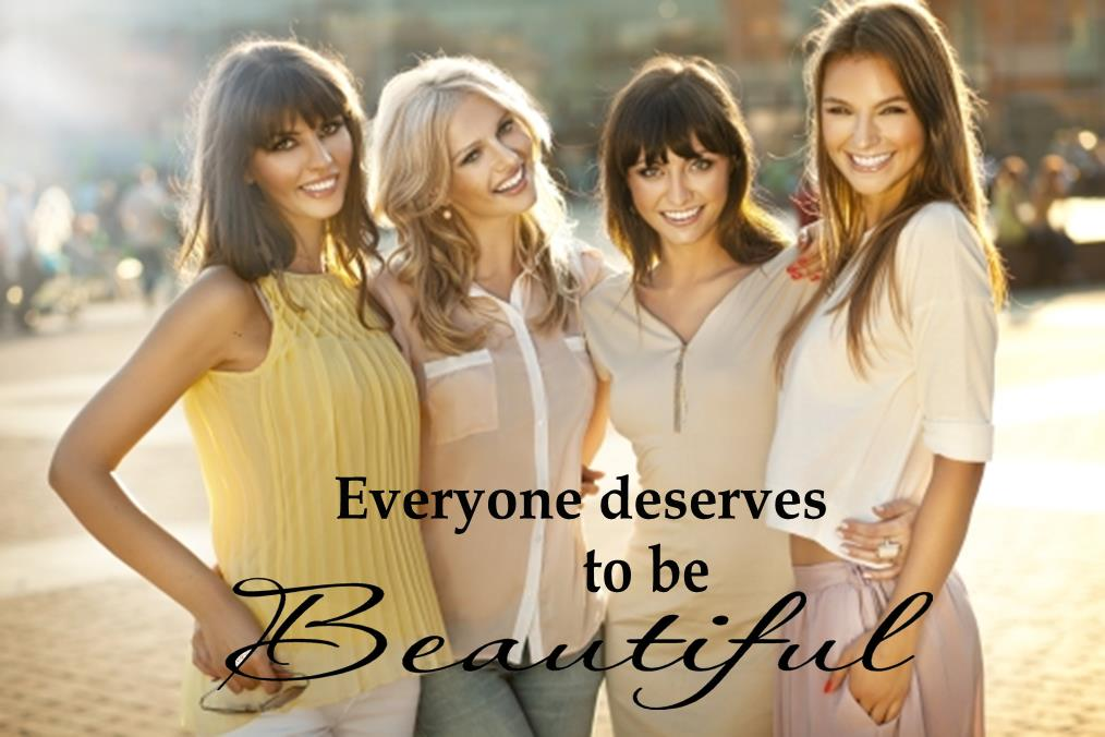 everyone-deserves-beauty